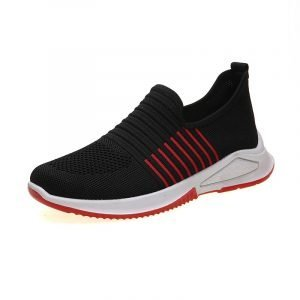 online shoe store in Lahore, Mega Shop, CruzeOn - Online shopping store in Pakistan. Men shoes, Women shoes, Baby light shoes, Kids light up shoes, roller shoes, fiber optic shoes. Cash on Delivery, Free Delivery across Pakistan
